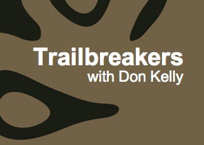 trailbreakers